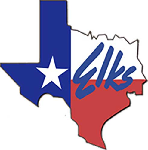 Texas Elks State Association